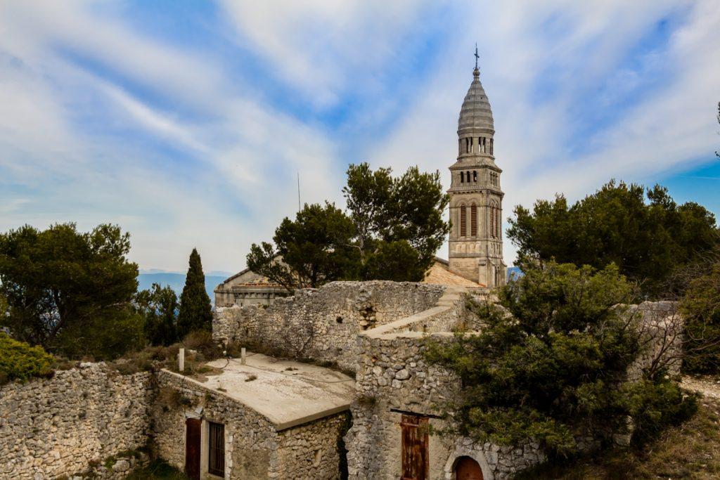 2015_03_St_Remy_Pce_Provence (11)