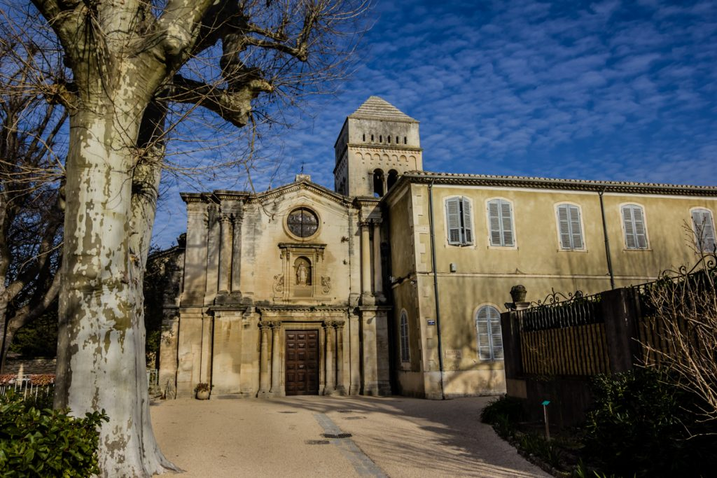 2015_03_St_Remy_Pce_Provence (3)