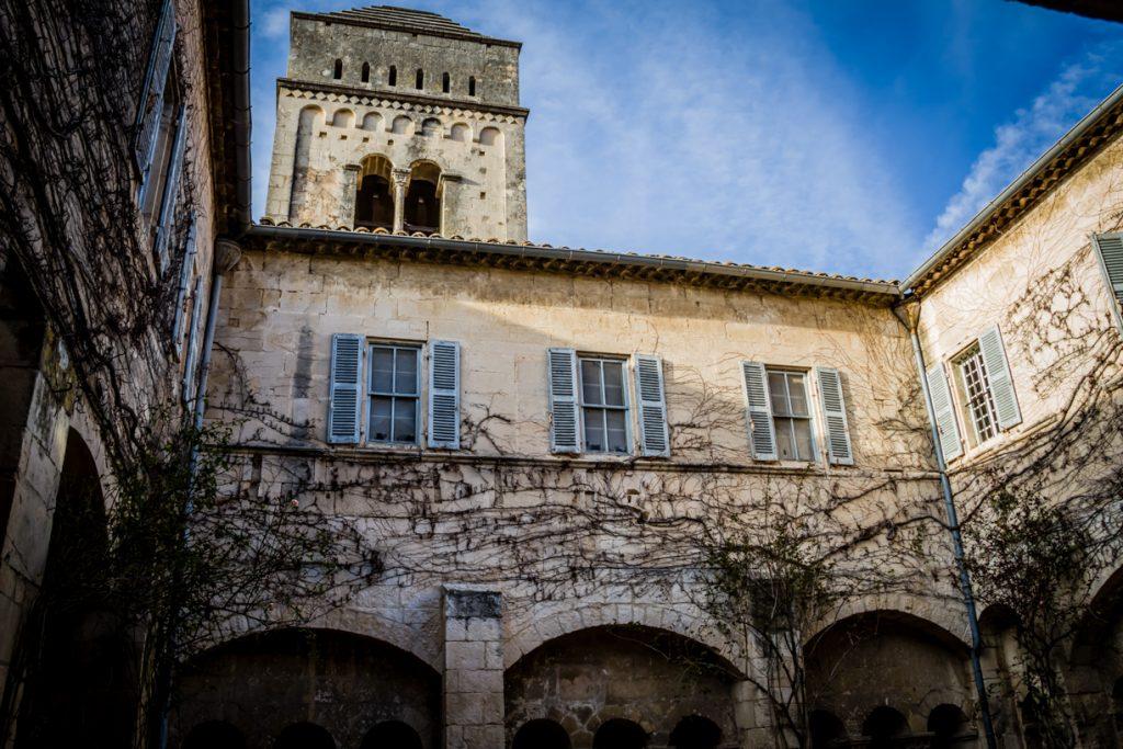 2015_03_St_Remy_Pce_Provence (6)