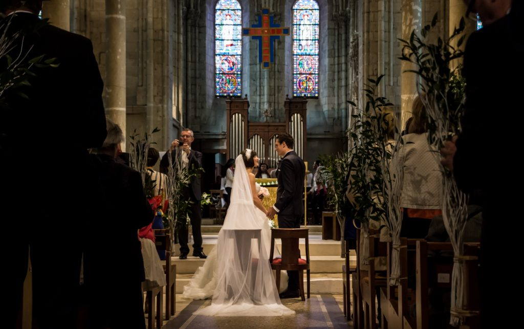 Mariage_Angers (12)