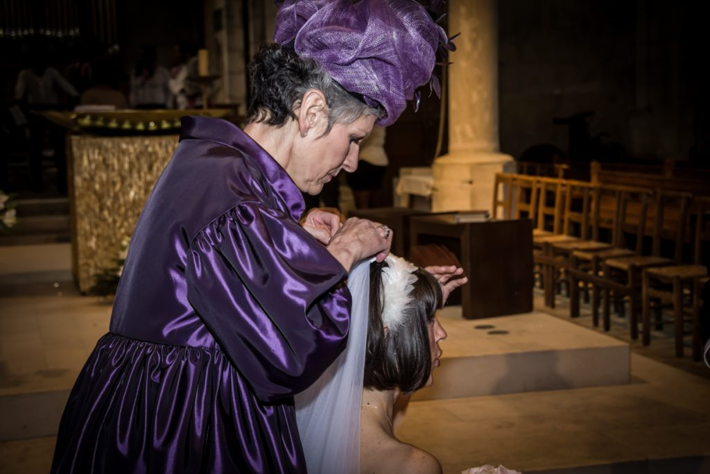 Mariage_Angers (13)