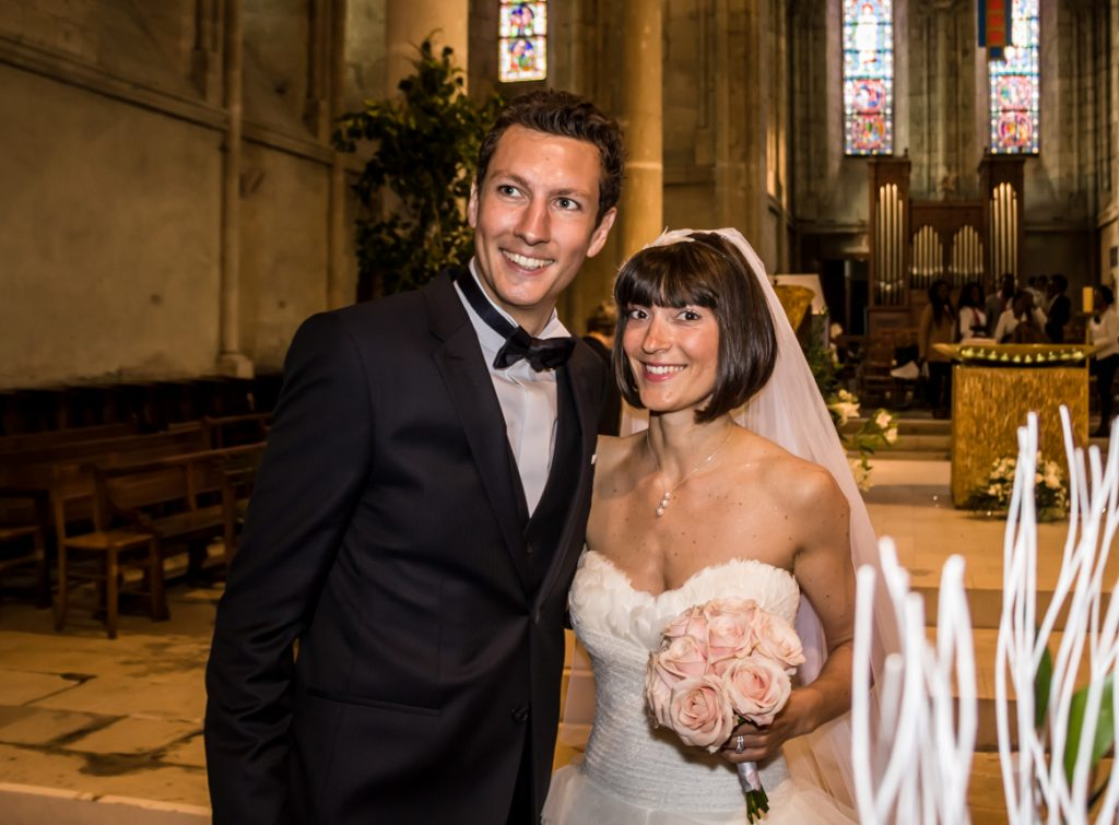 Mariage_Angers (17)