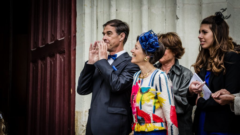 Mariage_Angers (18)