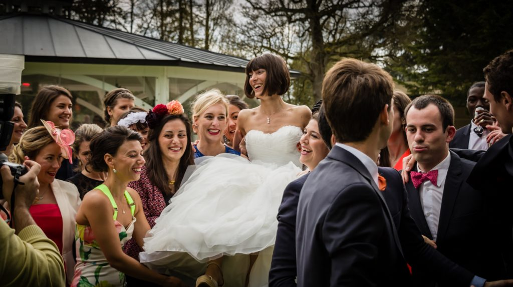 Mariage_Angers (39)