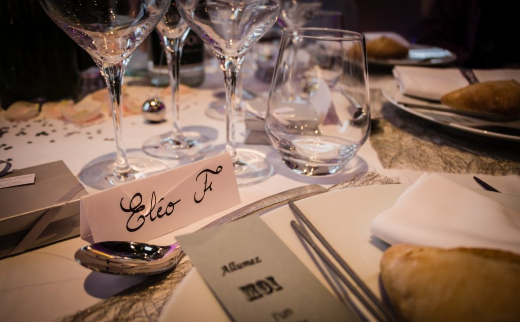 Mariage_Angers (45)