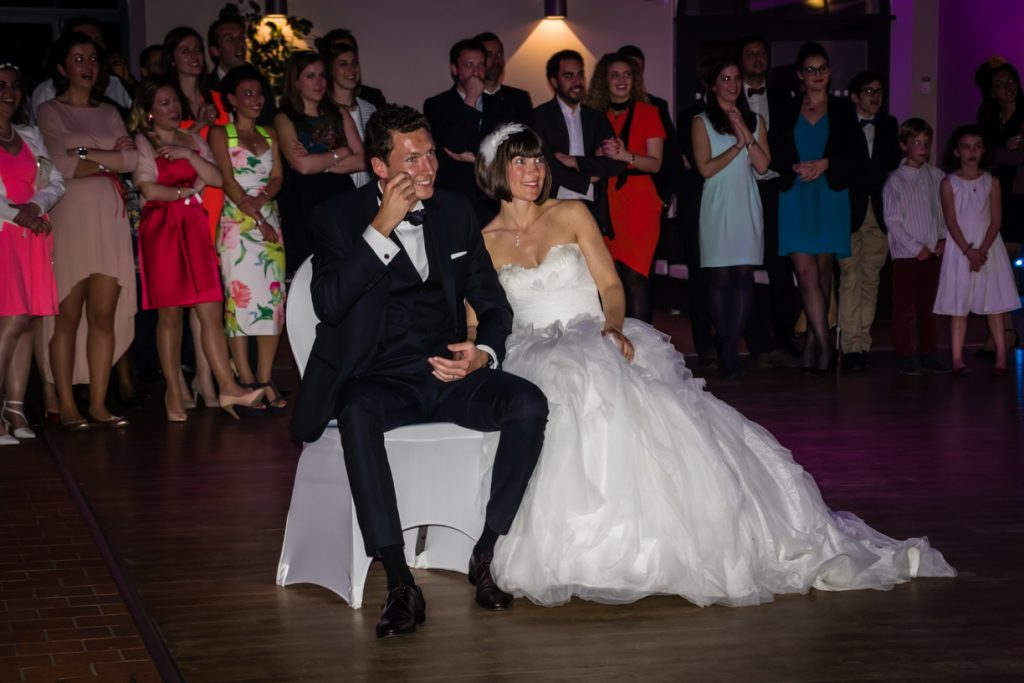 Mariage_Angers (53)