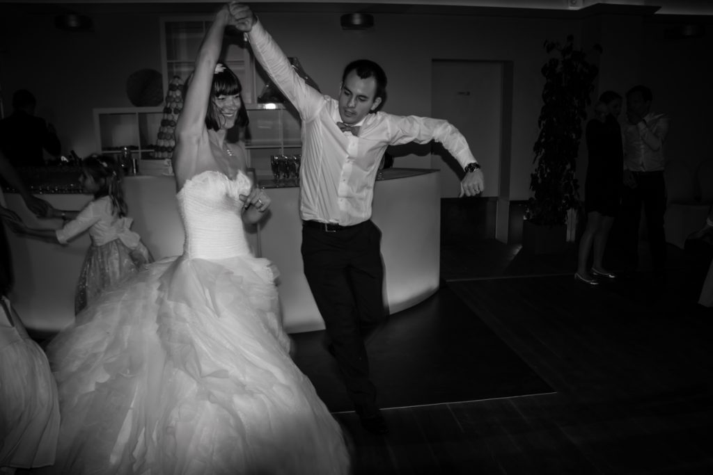 Mariage_Angers (59)
