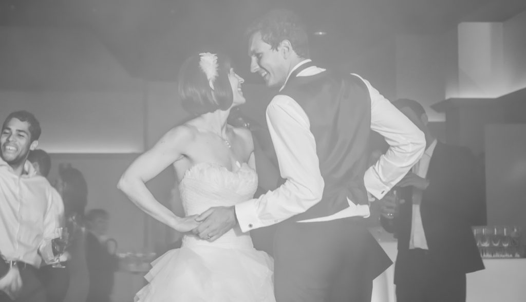 Mariage_Angers (62)