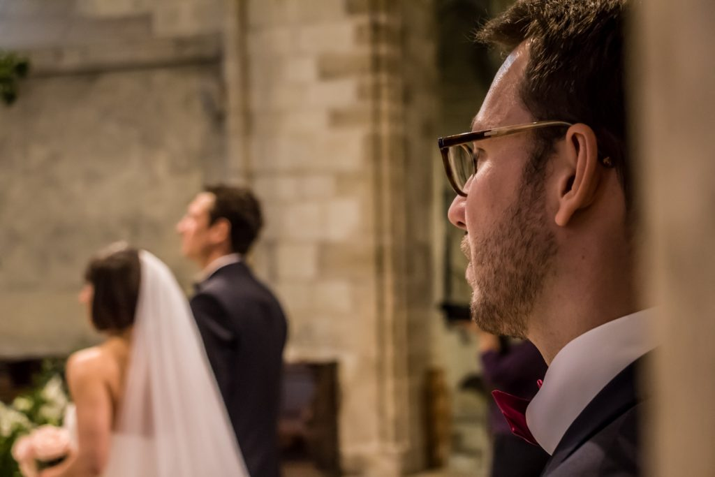 Mariage_Angers (8)