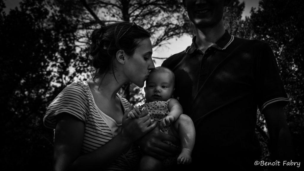 Portraits_Aix_Zola (5)