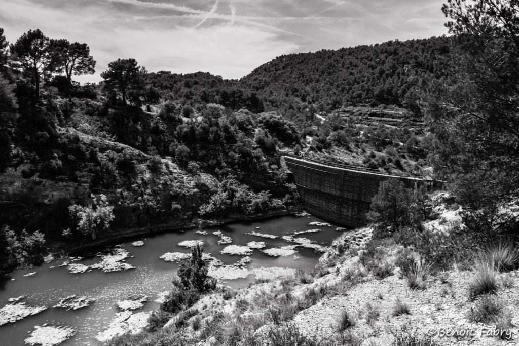 Provence_Aix_Zola (2)