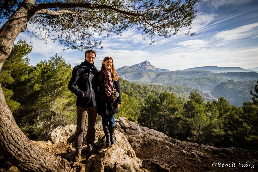 Provence_Aix_Zola (3)
