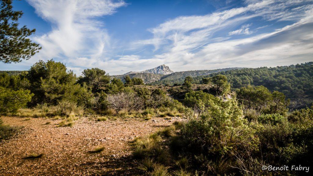 Provence_Aix_Zola (4)