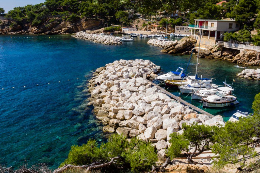 Provence_Calanque_Mejean (1)