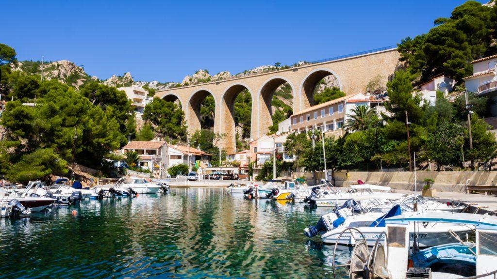 Provence_Calanque_Mejean (2)