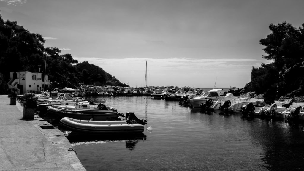 Provence_Calanque_Mejean (4)