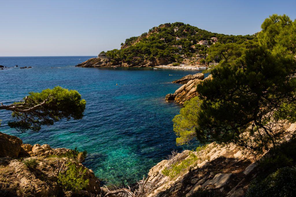 Provence_Calanque_Mejean (6)