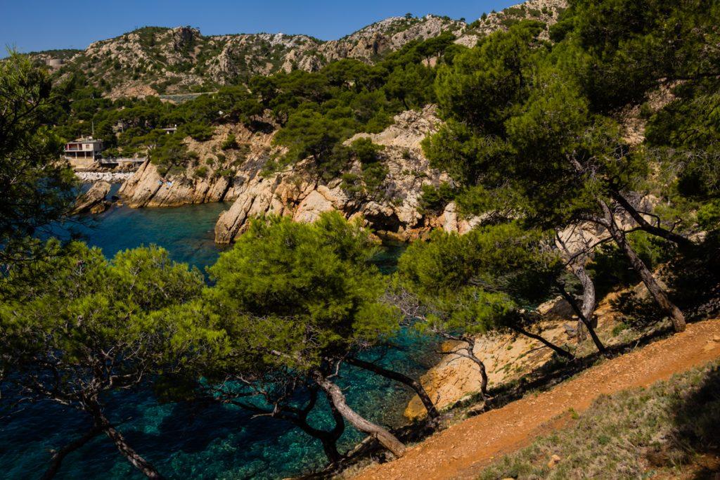 Provence_Calanque_Mejean (7)