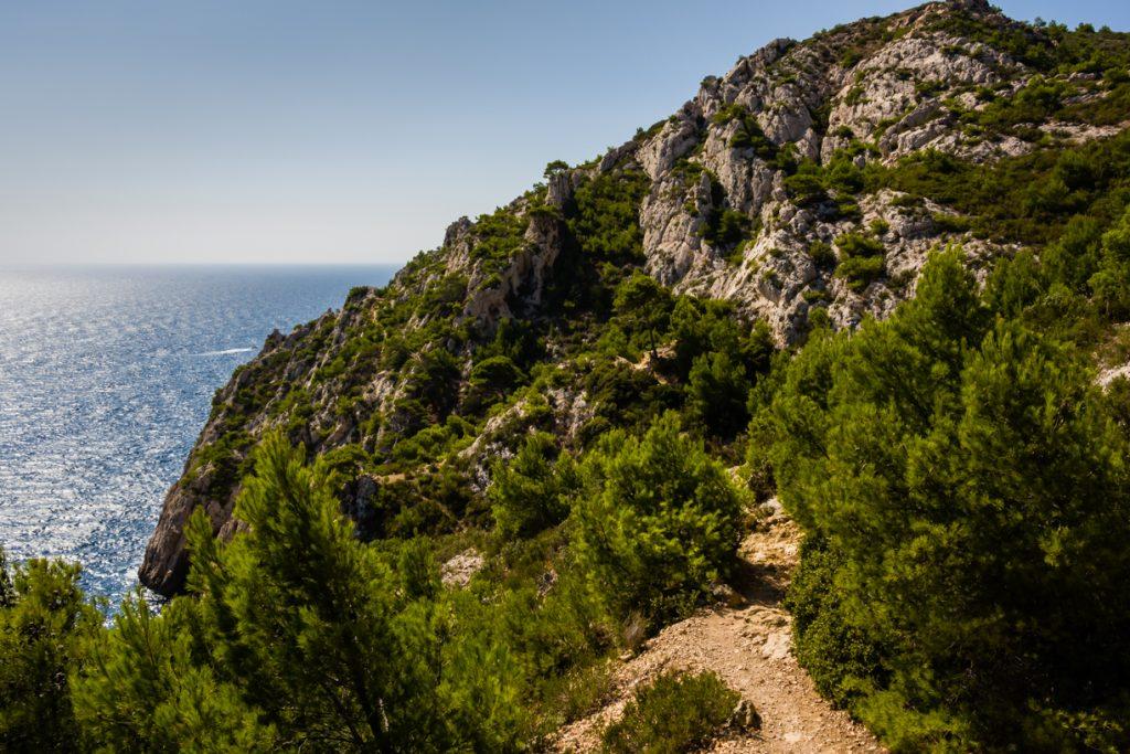 Provence_Calanque_Mejean (8)