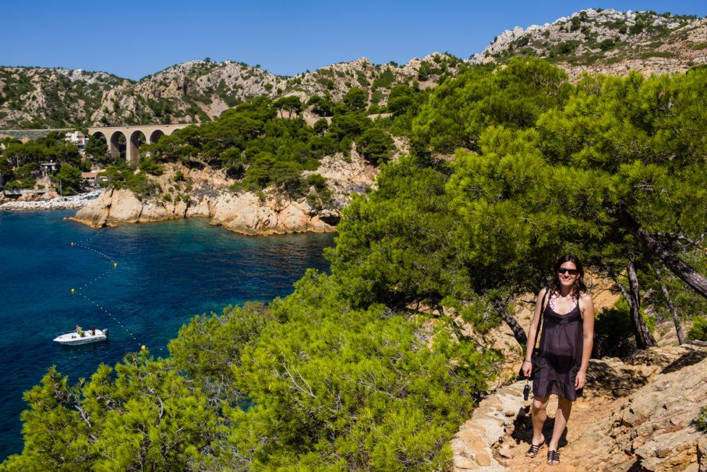 Provence_Calanque_Mejean (9)