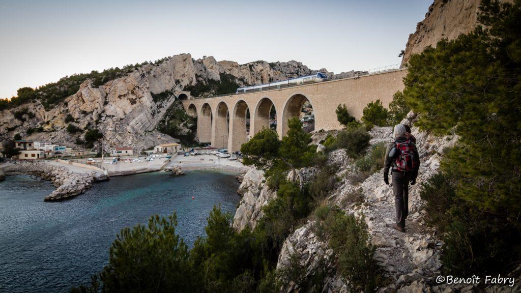 Provence_Calanque_Vesse (13)