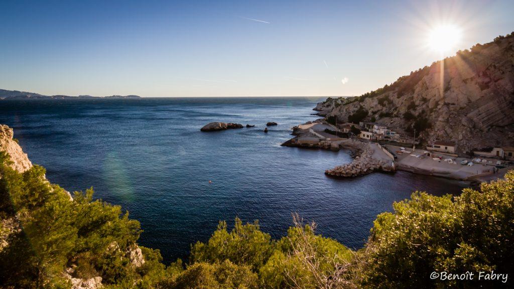 Provence_Calanque_Vesse (2)
