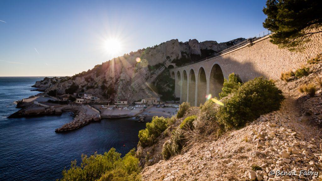Provence_Calanque_Vesse (3)