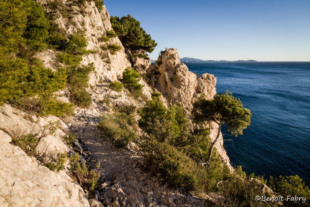 Provence_Calanque_Vesse (4)