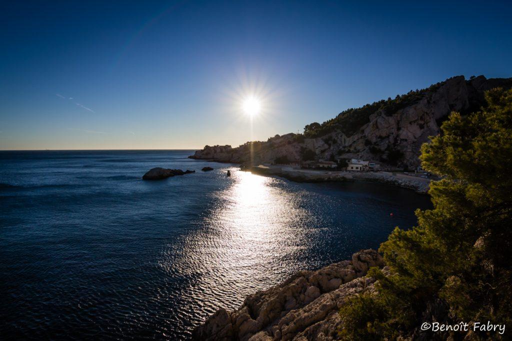 Provence_Calanque_Vesse (5)
