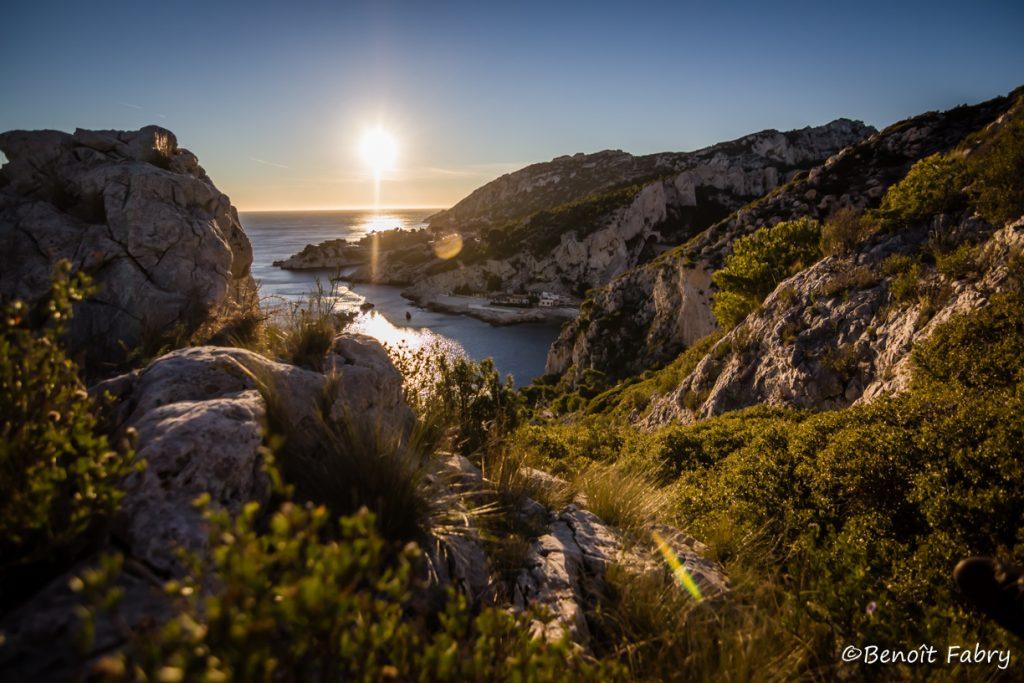 Provence_Calanque_Vesse (8)