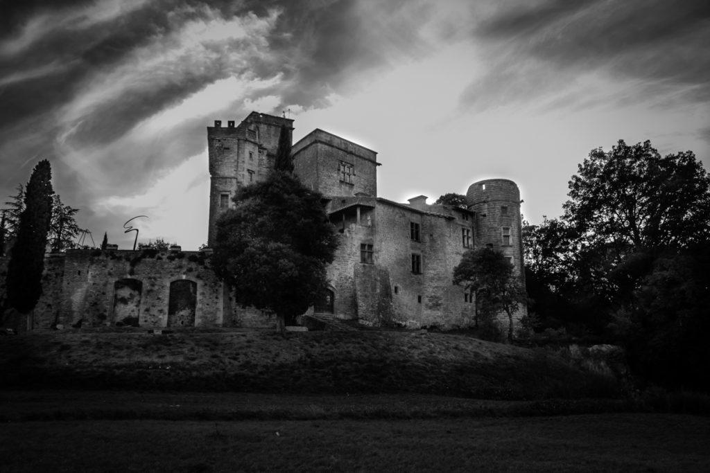 Provence_Chateau_Lourmarin (5)