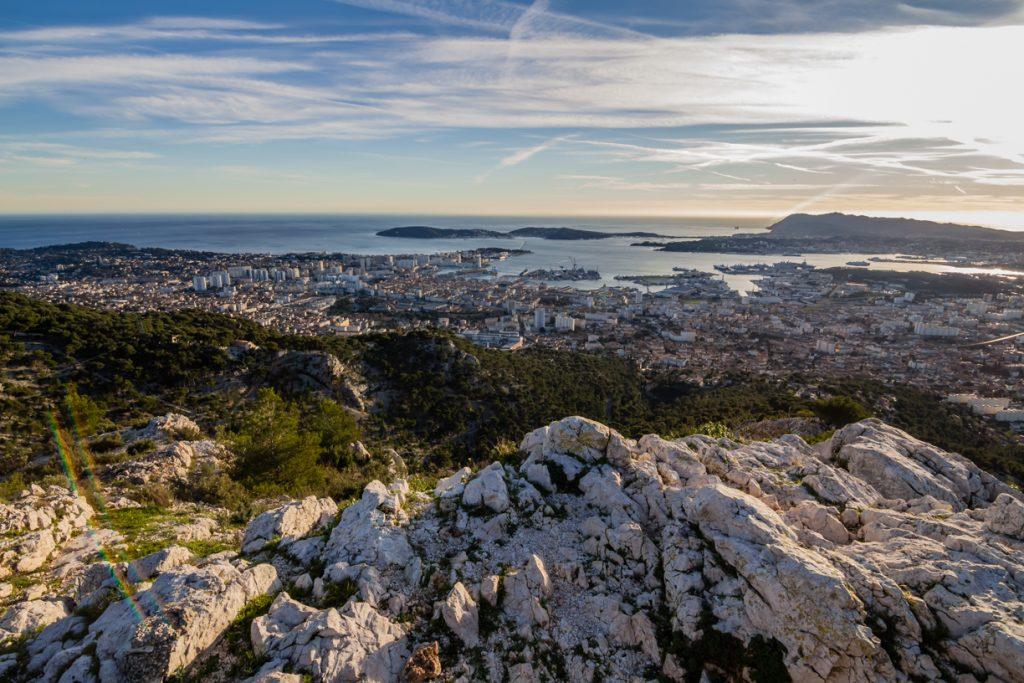 Provence_Faron (2)
