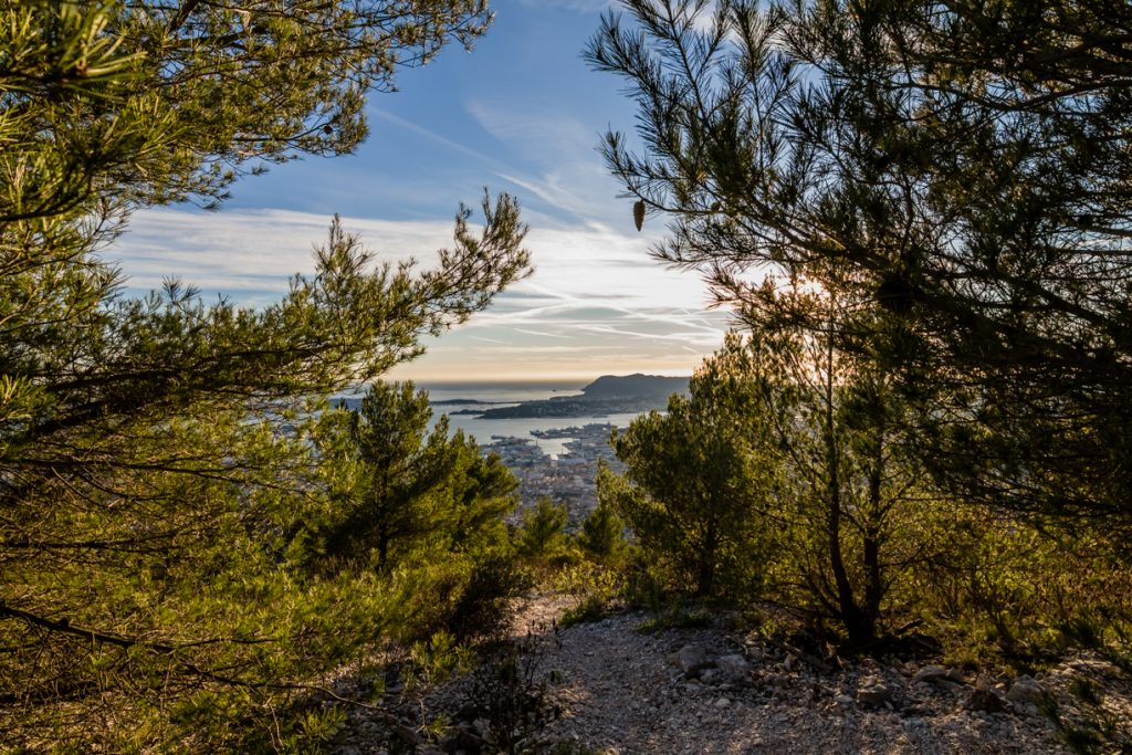 Provence_Faron (5)