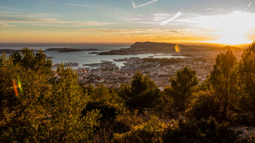 Provence_Faron (9)