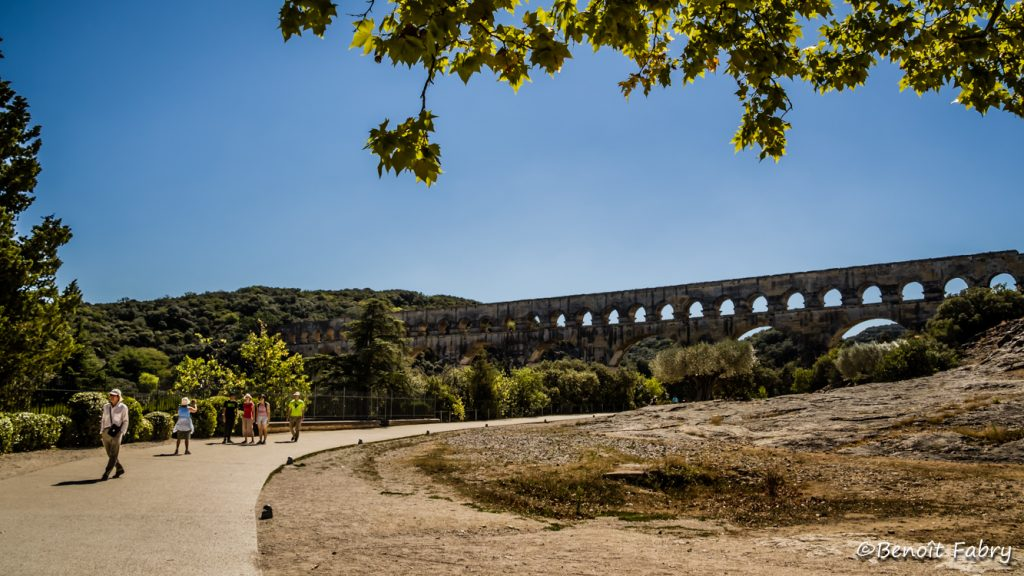 Provence_Pont_Gard (1)