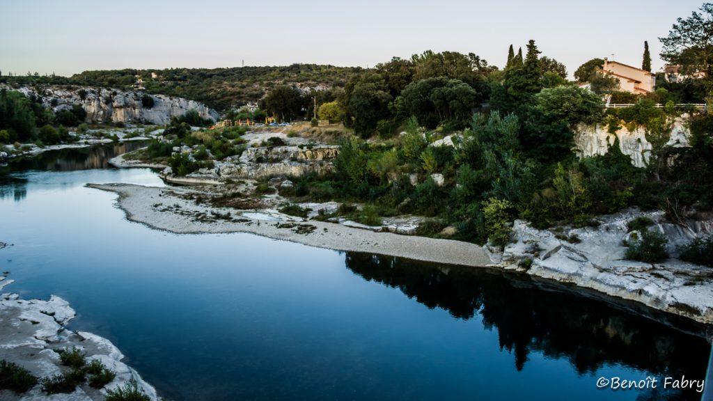 Provence_Pont_Gard (10)