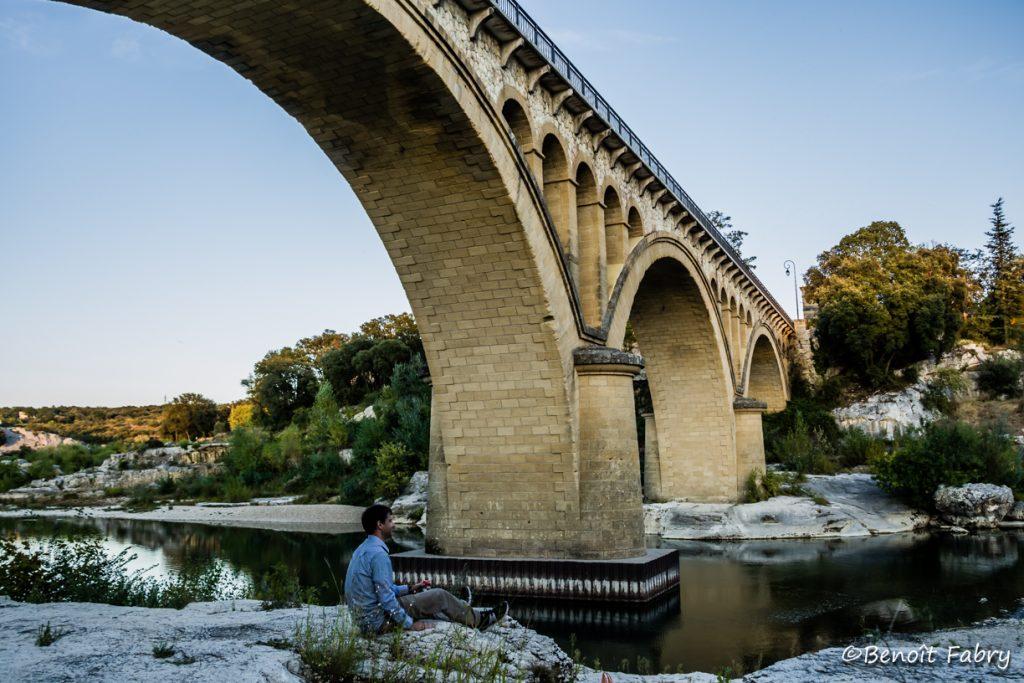 Provence_Pont_Gard (11)