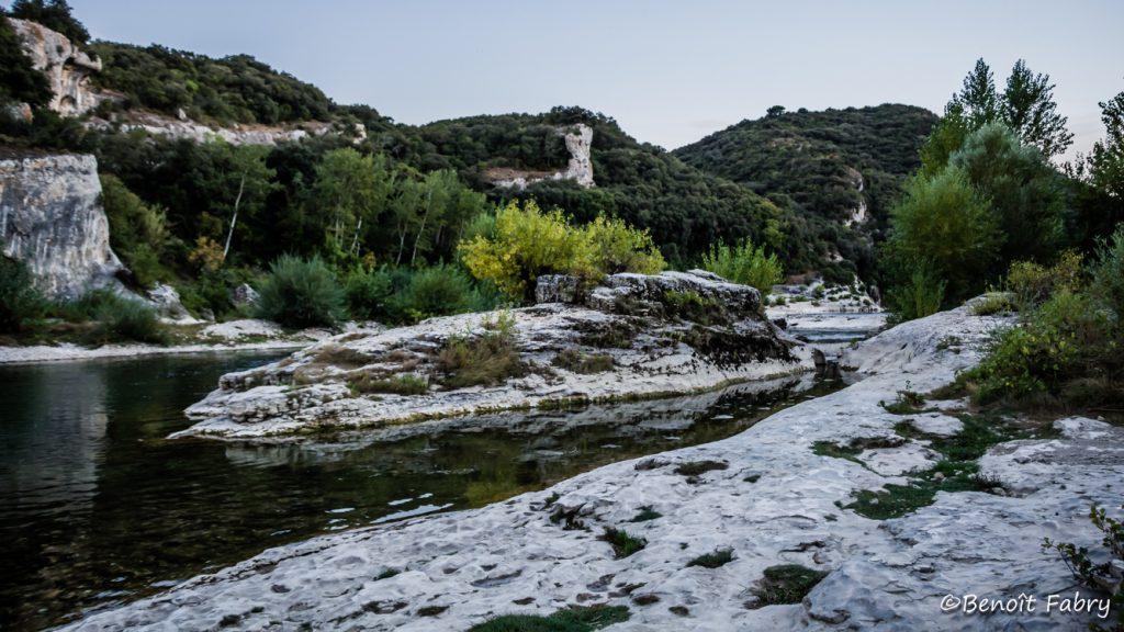 Provence_Pont_Gard (12)