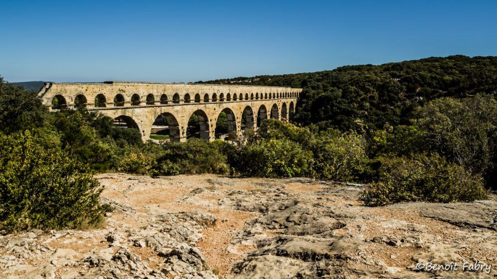 Provence_Pont_Gard (6)