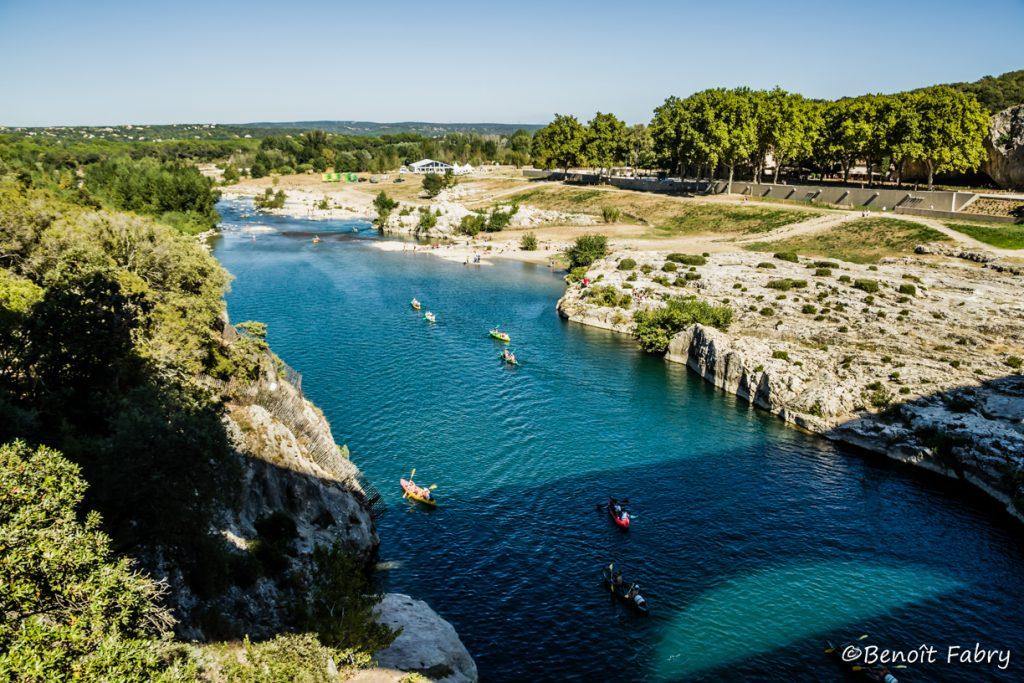 Provence_Pont_Gard (7)