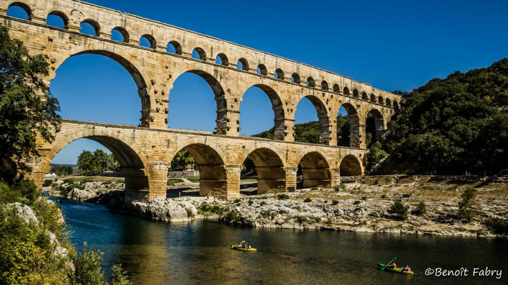 Provence_Pont_Gard (8)