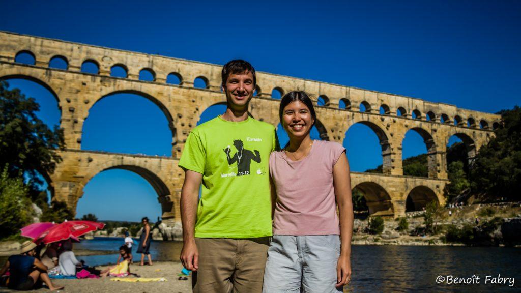 Provence_Pont_Gard (9)