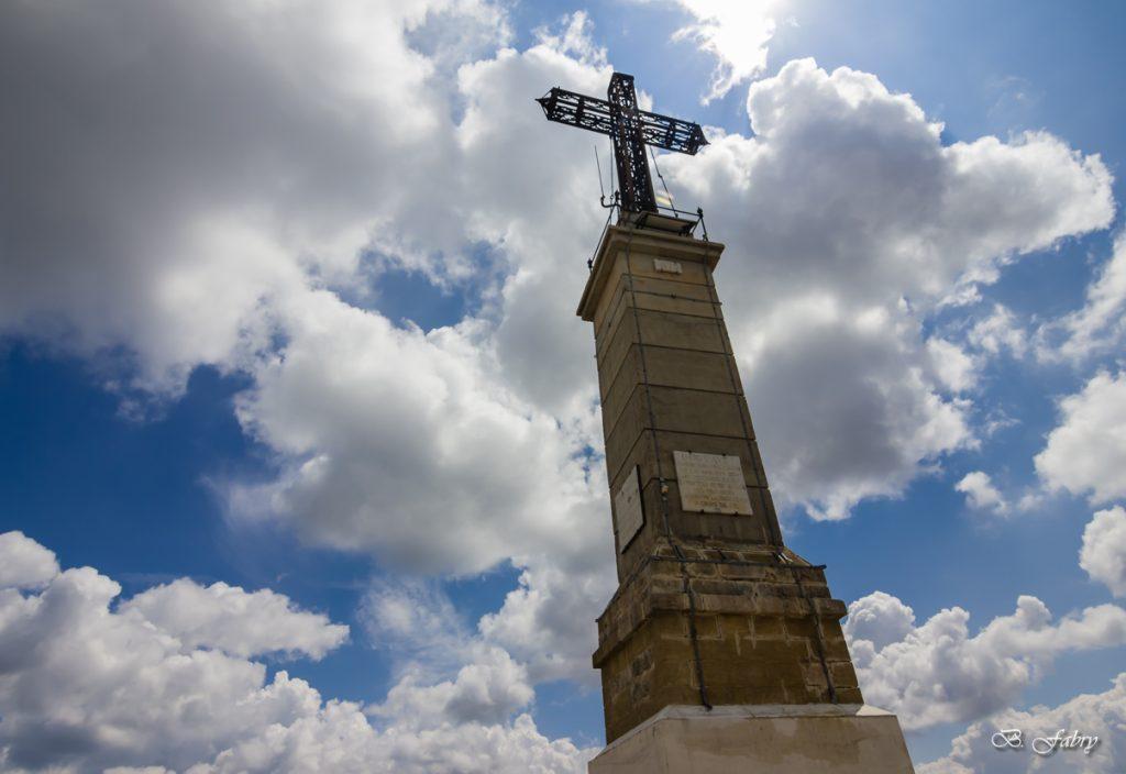 Chemin des Cretes Ste Victoire (12)