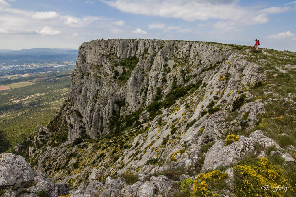 Chemin des Cretes Ste Victoire (7)