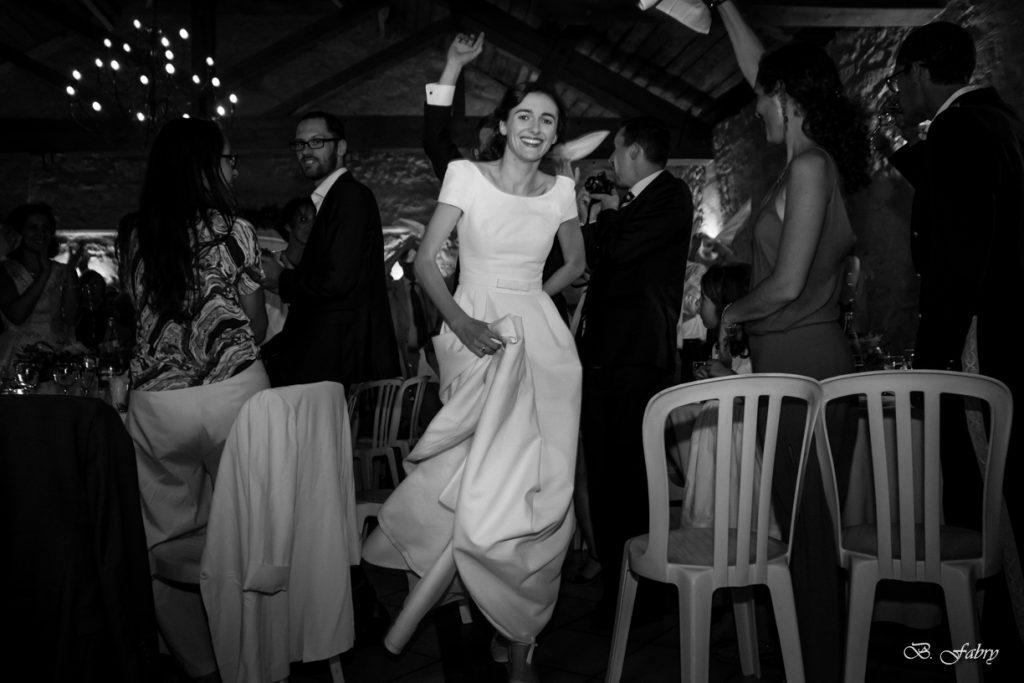 Photo_mariage_Bordeaux_8
